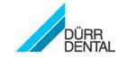 dental_logo13