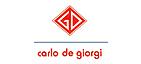 dental_logo9