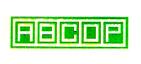 eng_logo5