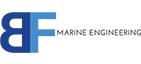 bf-marine-logo