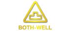 both-well-logo