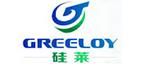 Shanghai Greeloy Medical Instrument Co.Ltd