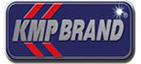 kmp-brand-logo