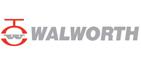 walworth-logo