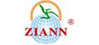 Ziann